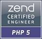 ZCE-PHP5-logo-XS
